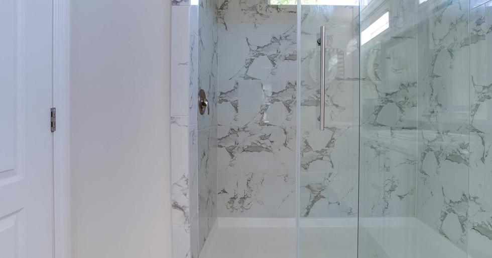 Fairfax Master Bath-3
