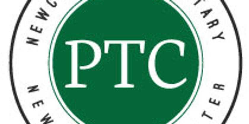 PTC Board Meeting