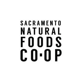 Sacramento Natural Foods Co-op