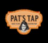 Pat's Tap