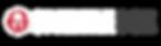 SGX_Horizontal-01.png