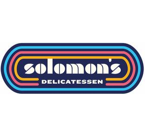 Solomon's Delicatessen