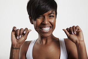 Are You Keeping Good Oral Hygiene Habits?