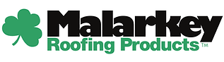 Watson Companies Inc Sacramento CA Malarkey Roofing Products