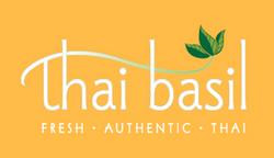 Thai Basil.png