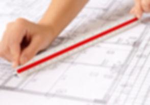escala-de-projetos-arquitetonicos-medica