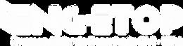 ENGETOP - Marca Monochrome Branca.png