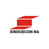 sindusconba.png