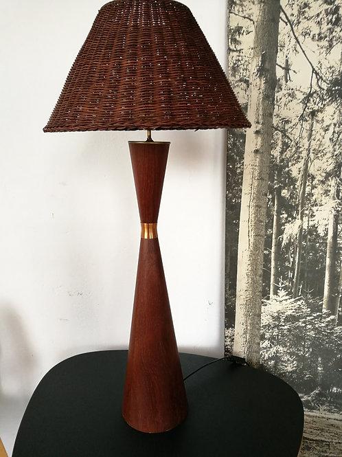 Lampe Fog Morup
