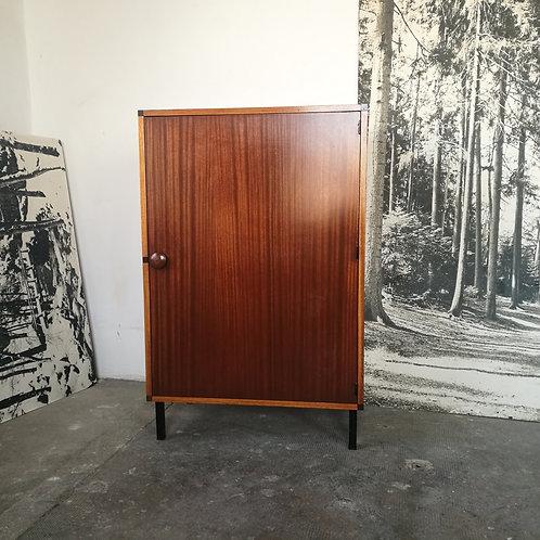 Petite armoire Minvielle