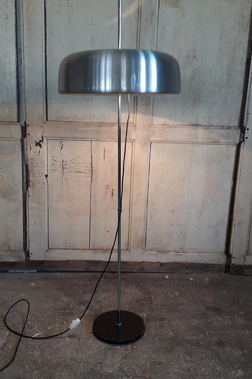 Luminaire métal  staff Leuchten