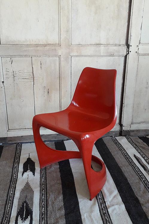 Chaise Cado de Steen Ostengaard
