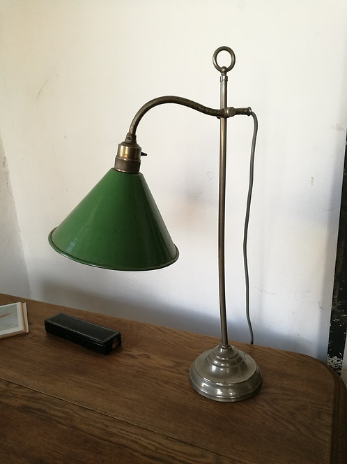 Lampe de bureau1920