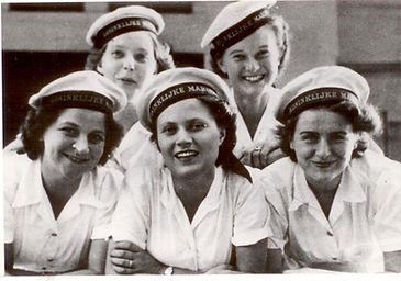 1946_Francine-Cools_KM1-1024x719.jpg