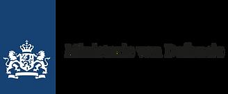 1200px-Logo_ministerie_van_defensie.svg.