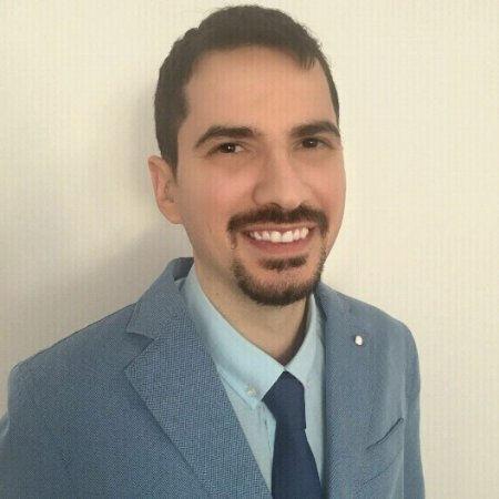 Mehmet Terek(Beş Köfteyi Üç Kuruşa Alma)