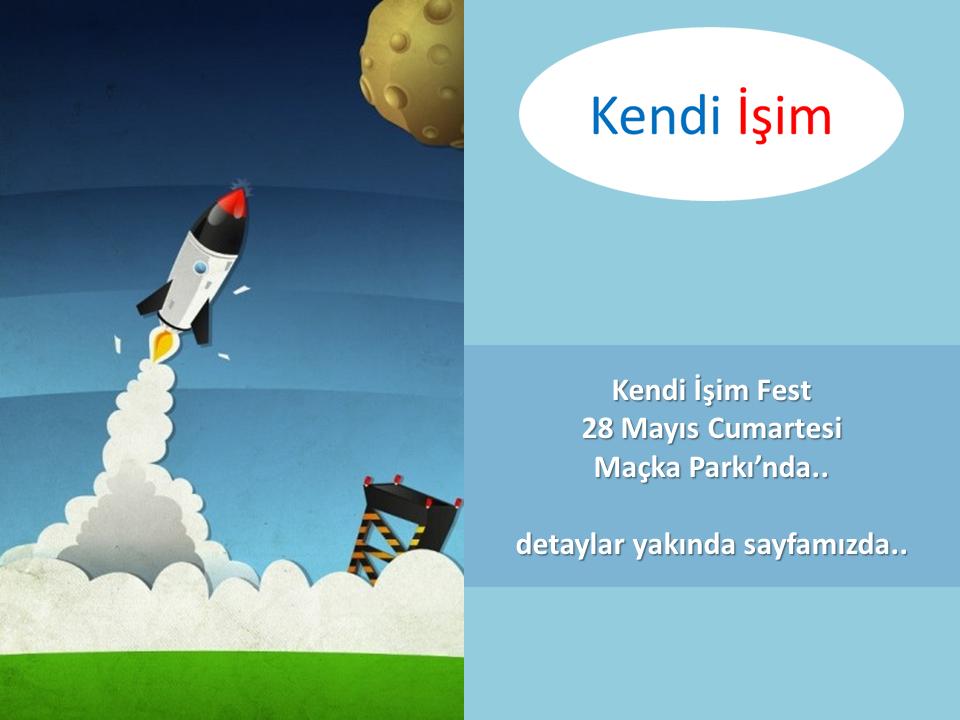 İstanbul/28 Mayıs 2016