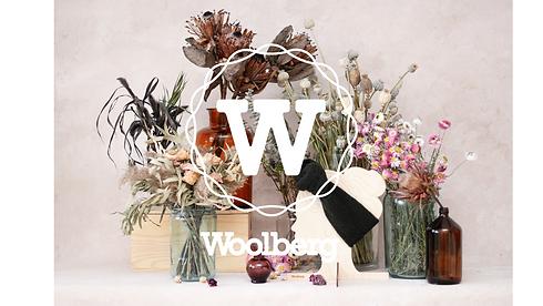 woolberg_wass0000.png