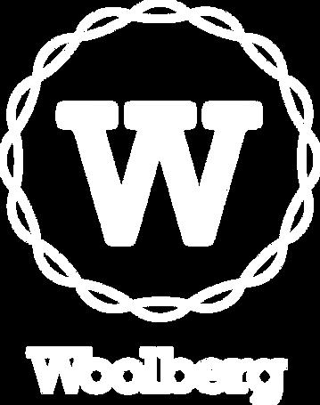 W_Tunnus_+Woolberg_Valkoinen.png