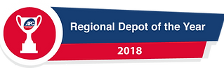 Regional Depot of the Year 2018 _Email S