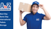 Five ways your small business can benefit from a courier service