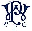 WPRFC logo.jpg