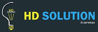 Logo HD SOLUTION (1).jpg