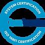 19085_BM-TRADA_C-Mark_SystemCert_ISO-140