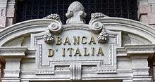BCAITALIA_OK.jpg
