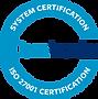 19085_BM-TRADA_C-Mark_SystemCert_ISO-270