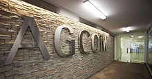 AGCOM_OK.jpg