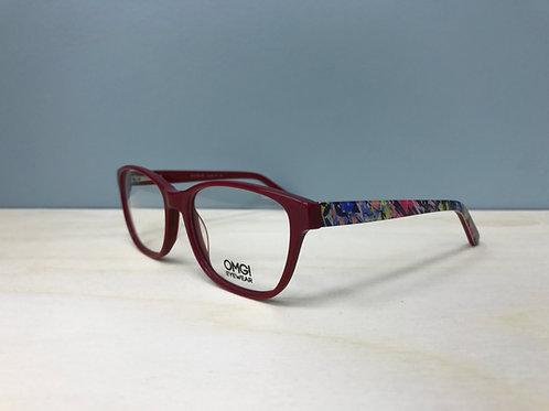 OMG Eyewear 6025