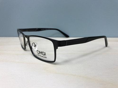 OMG Eyewear 6031