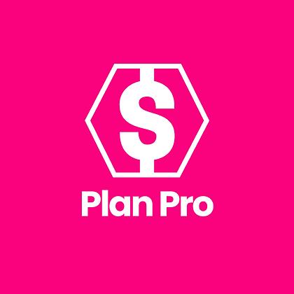 Pesos Plan Pro Anualidad