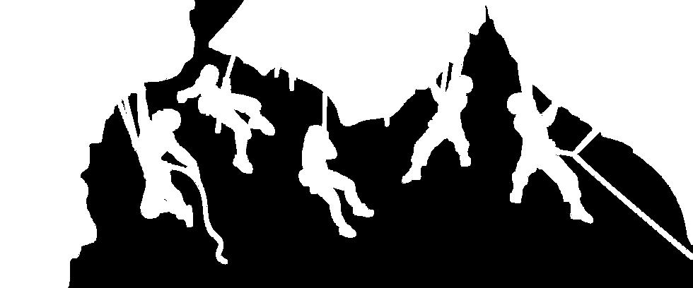 escaladores.png
