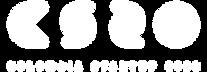 Logo_QueesCSIS.png