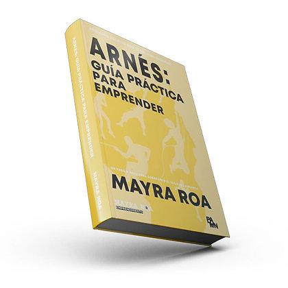 Libro Arnés