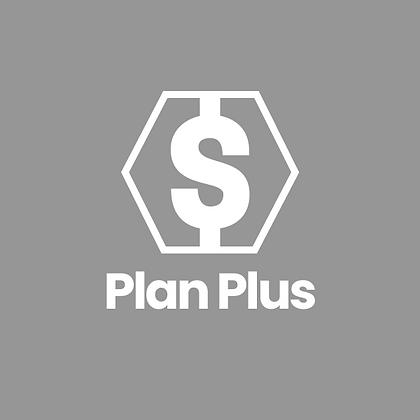 Pesos Plan Plus