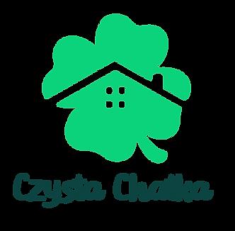 czysta chatka logo.png