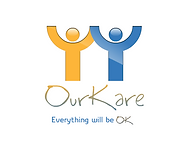 OurKare