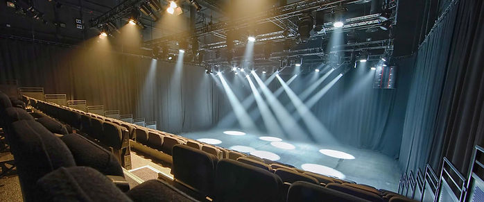 BlackBox theatre.jpg