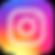 инстаграм на прозрачном фоне_edited.png