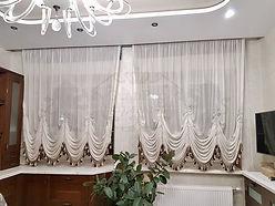 Шторы на заказ в Москве GladPro.company2