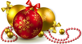 Gold_and_Red_Transparent_Christmas_Balls