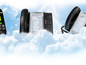 How To Choose An Office Phone System