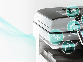 Things to Consider When Purchasing an Office Printer