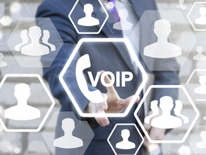 Tips for Managing a Remote Workforce Using a VoIP Phone Service