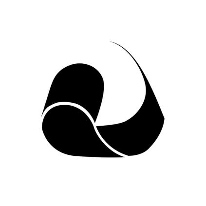 Entrevista / Gomboc Records