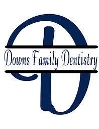 DD Logo-001.jpg