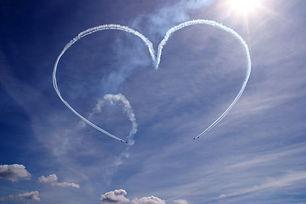 love-1314315.jpg